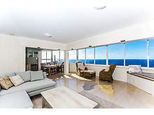 Apartment - 10 Ocean Street, Clovelly 2031, NSW