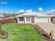 House - 3 Fodora Place, Burpengary 4505, QLD