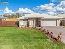 House - 67 Fodora Place, Burpengary 4505, QLD