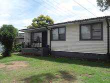 House - 3 Hartog Avenue, Fairfield West 2165, NSW