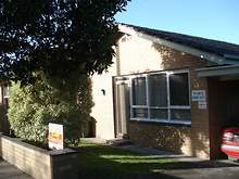 Unit - UNIT 1/178 Minerva Road, Manifold Heights 3218, VIC