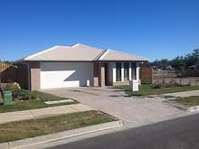 House - Garden Road, Coomera 4209, QLD