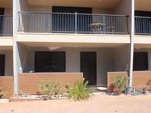House - 5/9 Kingsmill Street, Port Hedland 6721, WA