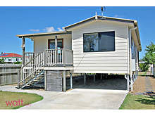 House - 115 Elliott Road, Banyo 4014, QLD