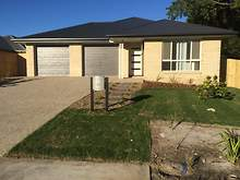 Semi_duplex - 1/30 Littleford Circuit, Bundamba 4304, QLD