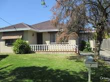 House - 7 Davey Court, Springvale 3171, VIC