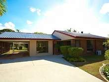 House - 19 Bellini Road, Burpengary 4505, QLD