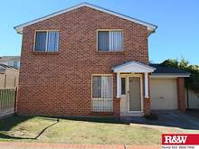 House - 4/49 Meacher Street, Mount Druitt 2770, NSW