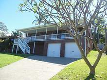 House - 12 O'neill Street, Coffs Harbour 2450, NSW