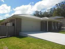House - 31 Rigoni Crescent, Coffs Harbour 2450, NSW