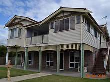 House - Mulgrave Street, Bundaberg West 4670, QLD