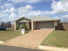 House - Hintz Street, Bundaberg 4670, QLD