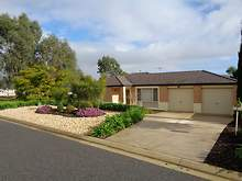 House - 4 Lincoln Court, Blakeview 5114, SA