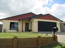 House - 10 Merino Court, Walkerston 4751, QLD