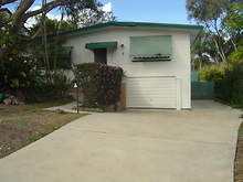 House - 9 Backford Street, Chermside 4032, QLD