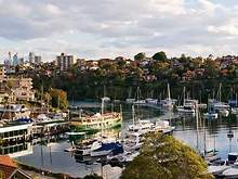 Apartment - 1/6A Mosman Street, Mosman 2088, NSW