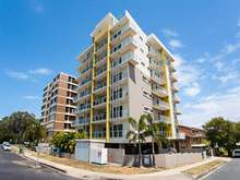 Apartment - U6 /1-3 Sydeny Street, Redcliffe 4020, QLD