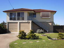 House - 6 Ajax Court, Cooloola Cove 4580, QLD