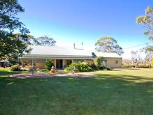 House - 7 Iberia Court, Cooloola Cove 4580, QLD