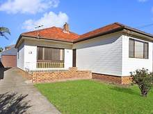 House - 11 Ross Street, Wollongong 2500, NSW