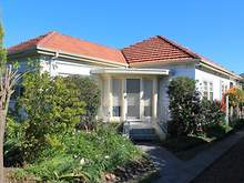 House - 10 Bell Street, Speers Point 2284, NSW