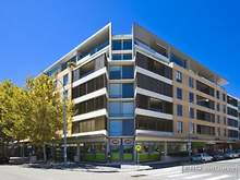 Apartment - 408/209 Hunter Street, Newcastle 2300, NSW