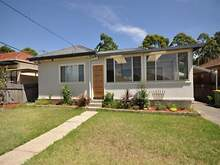 House - 149 Fowler Road, Merrylands 2160, NSW