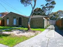 House - 8 Beach Court, Keysborough 3173, VIC