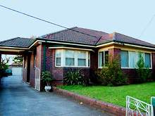 House - 14 Crown Street, Harris Park 2150, NSW