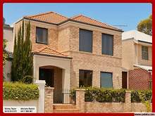 Townhouse - 29 Queensbury Road, Joondalup 6027, WA
