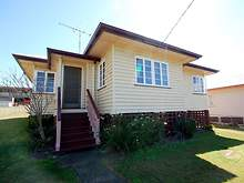 House - 20 Barrington Street, Banyo 4014, QLD