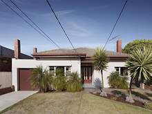 House - 40 Eastgate Street, Oakleigh 3166, VIC