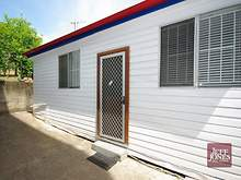 Unit - 1/70 Annerley Road, Woolloongabba 4102, QLD