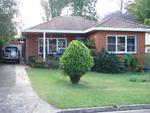 House - 3 Mawarra Avenue, Miranda 2228, NSW