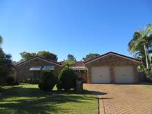 House - 20 John Sharpe Street, Ballina 2478, NSW