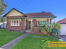 House - 25 Forsyth Street, Kingsgrove 2208, NSW