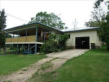 House - 3205 Summerland , Grevillia Way, Kyogle 2474, NSW