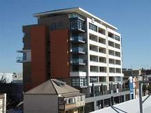Apartment - 2302/25 Beresford Street, Newcastle West 2302, NSW