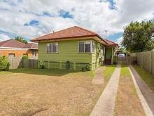 House - 315 Hamilton Road, Chermside 4032, QLD