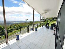 House - 1148 Beechmont Road, Lower Beechmont 4211, QLD