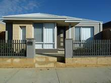 House - 33 Bluebird Street, Wellard 6170, WA