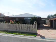 House - 12 Railway Avenue, Beaconsfield 3807, VIC