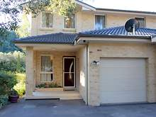Townhouse - 1/155 Woy Woy Road, Woy Woy 2256, NSW