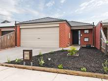 House - 26 Kernan Court, Craigieburn 3064, VIC