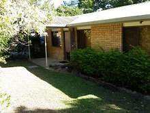 House - 15 Lehmans Road, Beenleigh 4207, QLD