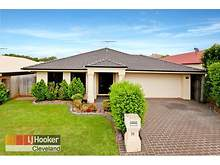 House - 51 Thornlands Road, Thornlands 4164, QLD