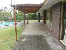 House - Elanora 4221, QLD
