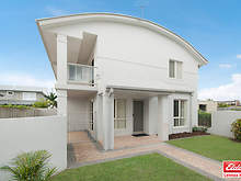 Townhouse - 3/33 Pacific Parade, Lennox Head 2478, NSW