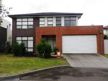 House - 17 Camville Road, Mulgrave 3170, VIC