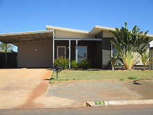 House - 75 Bajamalu Drive, Karratha 6714, WA